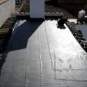 Lámina EPDM - remate teja - Pedralba2